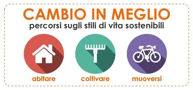 Mercoled 18 marzo coltivare in citt il melograno for Donare un giardiniere
