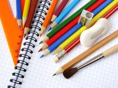 materiale-didattico-gratis-alle-scuole_eventi_1