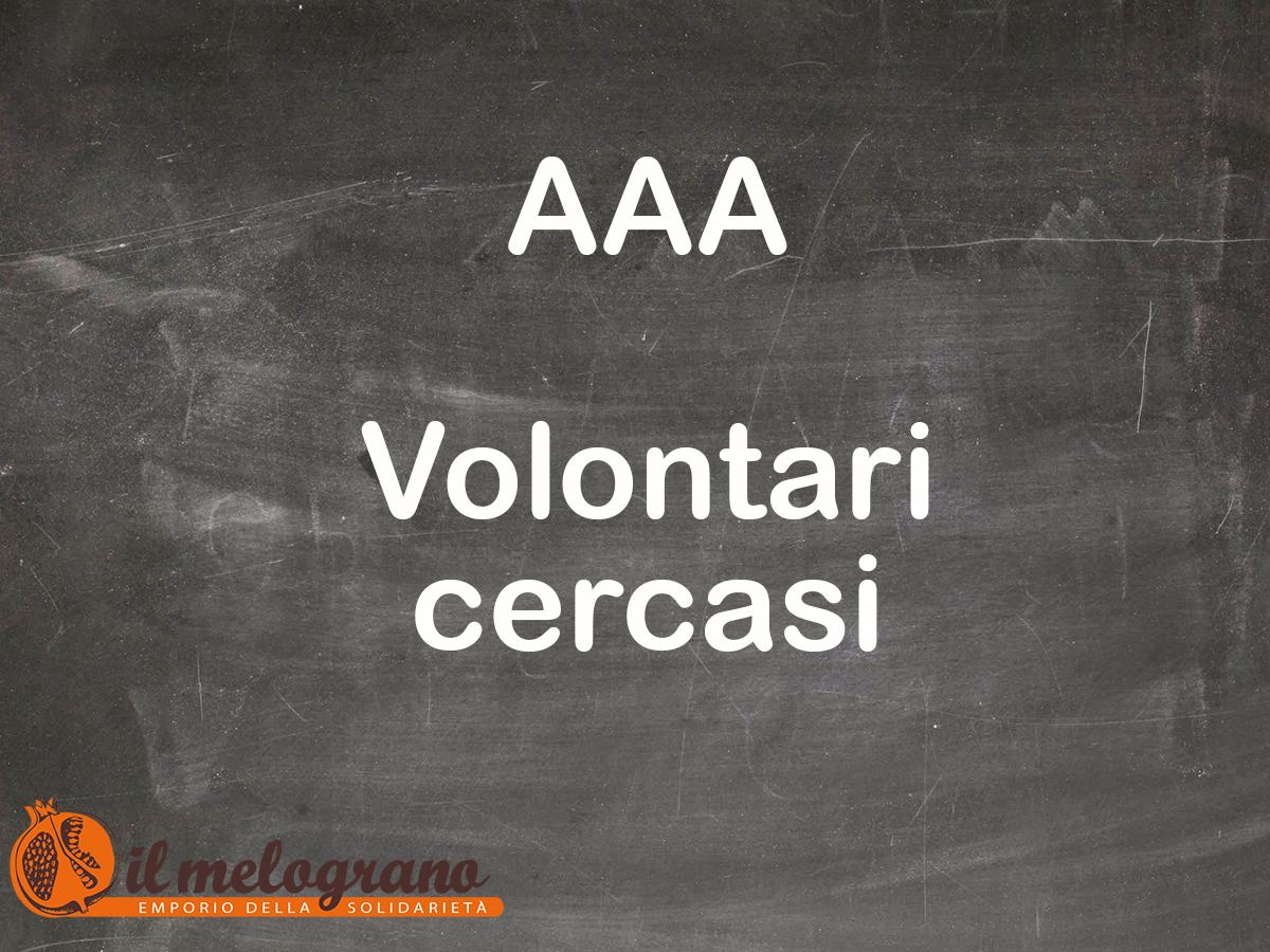 Melograno_volontari