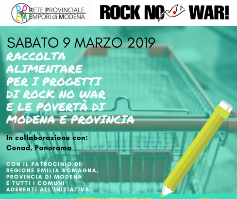 colletta-rock-no-war