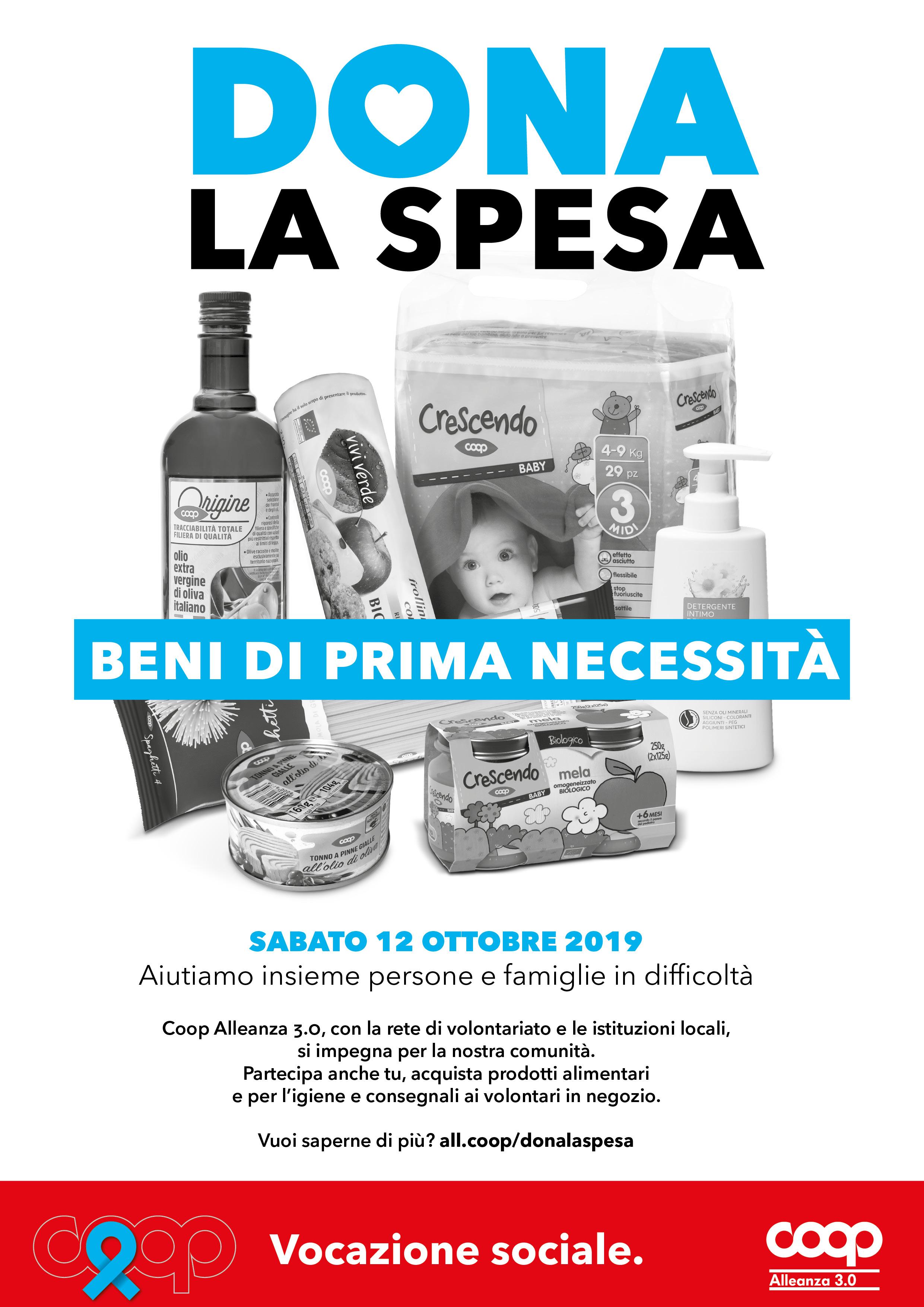 dona-la-spesa-12-ottobre