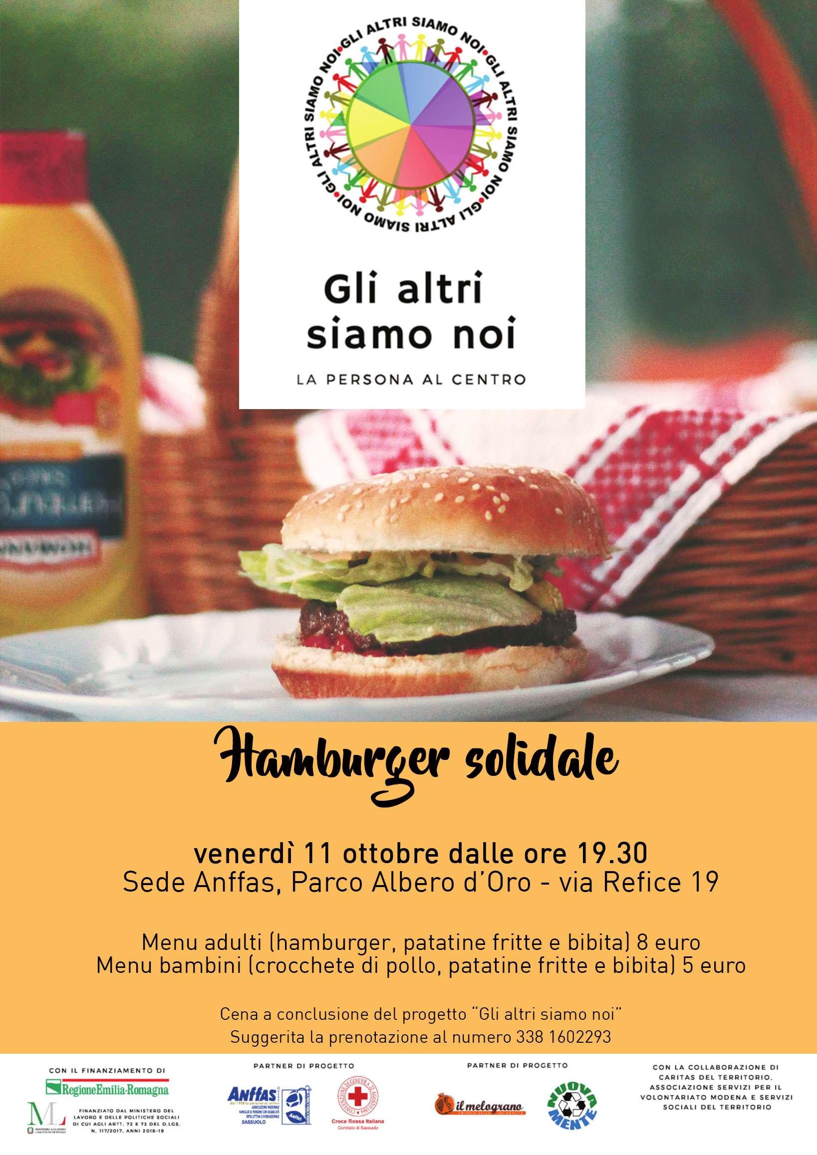 hamburger-solidale